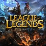 Flotte resultat i League of Legends!